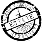 Logo Einzellage Single Vineyard