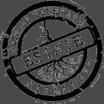 Logo Einzellage Single Vineyard