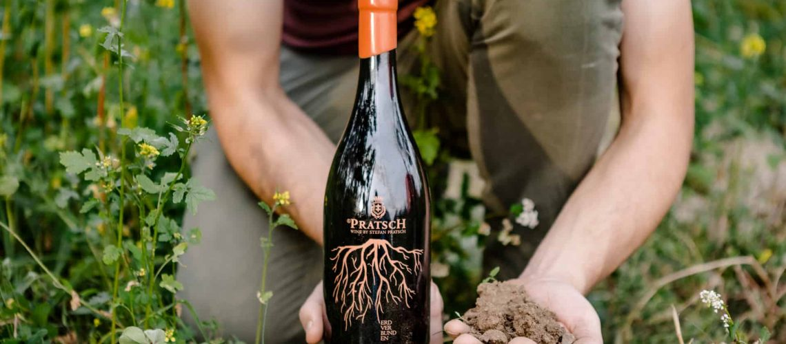 Stefan-Pratsch-Naturwein-Bio
