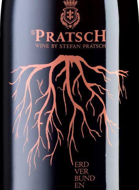 Weingut Pratsch wine by S. Pratsch Naturwein