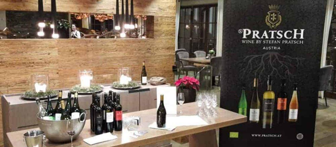 Weinkellerei-Meraner-S-Pratsch