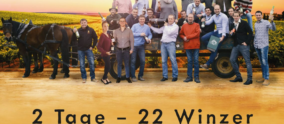 Weintour-Plakat-1